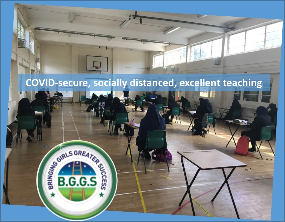 COVID_secure_teaching